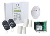 PowerMax Express 212 GSM Kit
