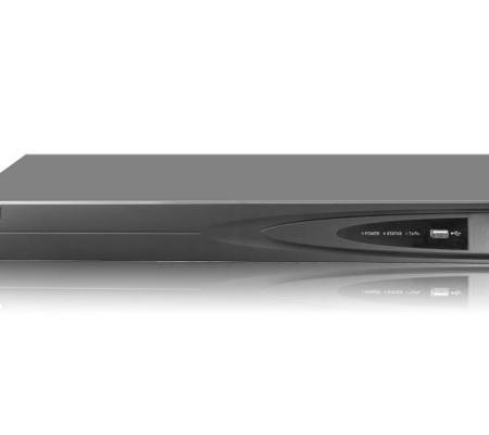 hikvision-ds-7604ni-netwerk-recorder